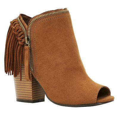 Call It Spring Botines Call It Spring para Mujer City Welline28