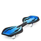 Ripstik Ripster Caster Board Azul