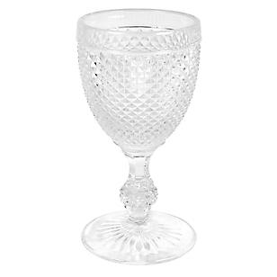 Copa Vino Morada Vicos 210 ml