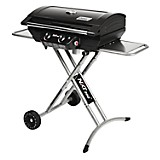 Parrilla NTX 300 Roadtrip Grill