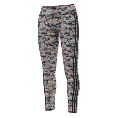 Adidas Pantal&oacuten de Mujer
