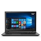 Notebook C55-C5206S 15,6
