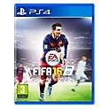 Videojuego para PS4 FIFA 16