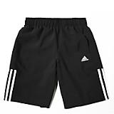 Pantalón deportivo Niño S23288