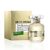 Perfume Dream Big Edition 80 ml