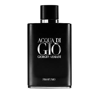 Perfume Acqua di Gio Profumo Edp 125 ml