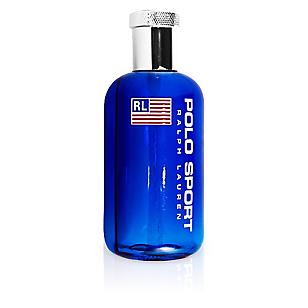 Polo Sport Fragancia Edt125 ml