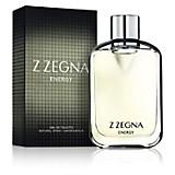 Fragancia Z Zegna for Men Edt 100 ml