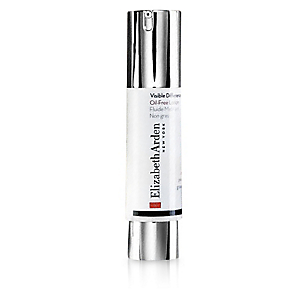 ARD Visible Differenc Hidratant 50 ml