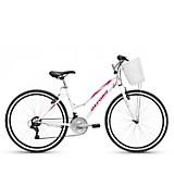 Bicicleta Oxford BM2616BLN Blanco