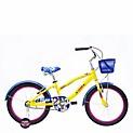 Bicicleta Equestria Girls Bn2050beg
