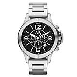 Reloj para Hombre AX1501