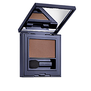Pure Color Envy Shadow Single-Fierce