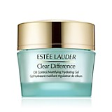 Hidratante anti-acné Clear Difference 50 ml