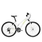 Bicicleta Skye Marco 16 Aro 26