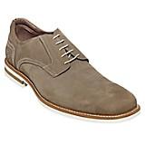 Zapatos Hombre Ebeno Nutria