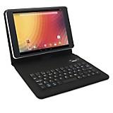 Tablet Prime PR5145 7,85