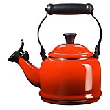 Tetera Demi Kettle Red