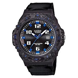 Reloj Hombre Casio MRW-S300HB-8B