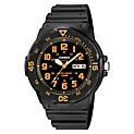 Reloj de Resina Hombre MRW-200H-4B