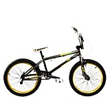 Bicicleta Oxford BF2019GRG Grafito