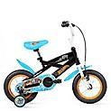 Bicicleta Oxford Bm1261ngn Negro