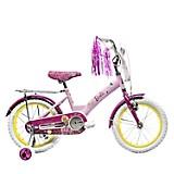 Barbie 1v. Rosado/Fucsia