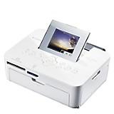 Impresora Compacta para Fotos CP1000