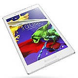 Tablet Tab 2 A8-50 8
