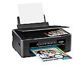 Impresora Multifuncional XP231