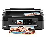Impresora Multifuncional XP431