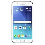 Smartphone J5 SM-J500 5 Pulgadas Dual SIM Blanco