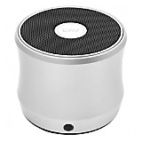 Parlante Bluetooth A2 Plomo 8 W
