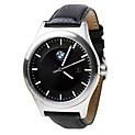 Reloj para Hombre Clásico Negro
