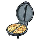 Máquina para Hacer Omelette