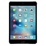 iPad Mini 4 Wifi 64 GB Gris Espacial