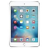 iPad Mini 4 Wifi 128 GB Silver