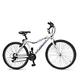 Bicicleta Attraction XT 15.0 M