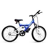 Bicicleta Killer Alloy