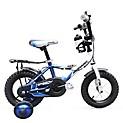 Bicicleta para Niños Speedy Rock Aro 12