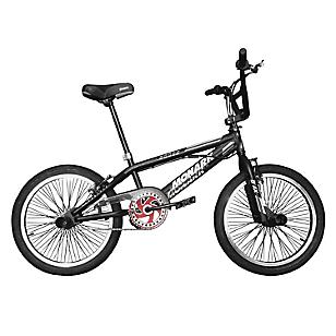 Bicicleta Rodeo FS-700