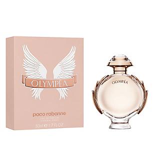 Perfume Olympea Edp 50 ml