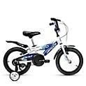 Bicicleta Scout Aro 16