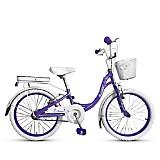 Bicicleta Miami Aro 20