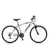 Bicicleta Sport MTB 27.5