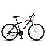 Bicicleta Sport 27.5