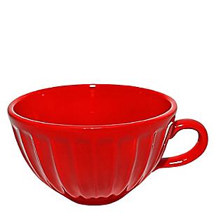 Mug Gipsy Rojo