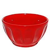 Bowl Grande Gipsy Antrop Rojo 14 cm