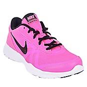Zapatillas Mujer Deportivas Core Motion Tr 2 Mesh