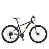 Bicicleta Trail Xsport Aro 27.5 17